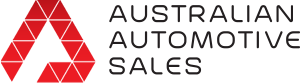 Australian Automotive Sales
